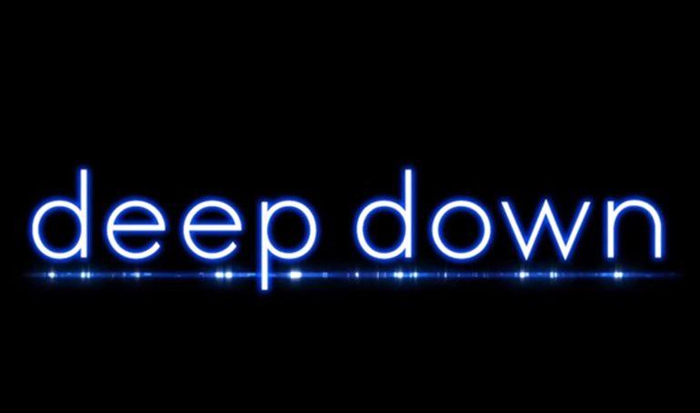 Video: Deepr Down'ın savaş mekaniği TSG'de tanıtıldı