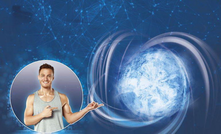 Turkcell Superonline fiber internete geçişi kolaylaştırıyor