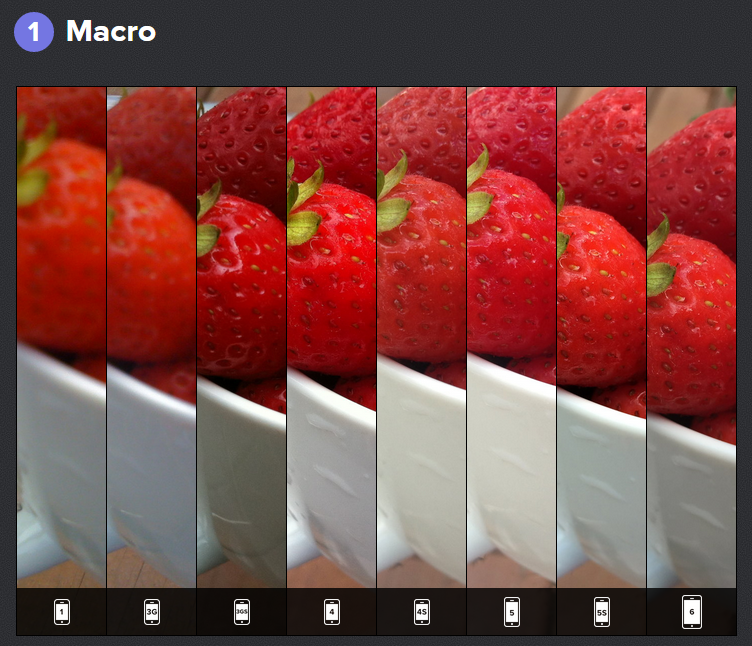 iPhone-models-camera-comparison-01