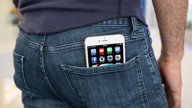 iPhone6plus-bukulmesi-onlenebilir-mi-mobilcadde-basin-bulteni-6