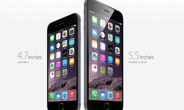 Analizcilerin gözünden iPhone 6 satışları