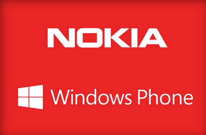 Hoşçakal Windows Phone, güle güle Nokia