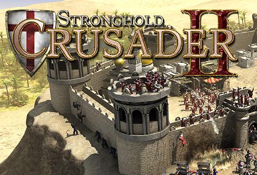 Video: Stronghold Crusader 2 çıkmasıyla en çok satılan oyun oldu