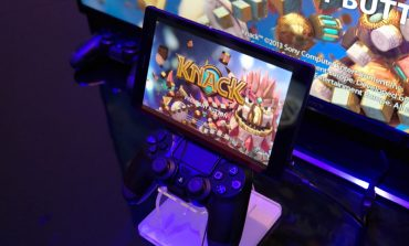 IFA 2014: Sony Remote Play özelliğiyle mobil cihazlarla PS4 keyfi