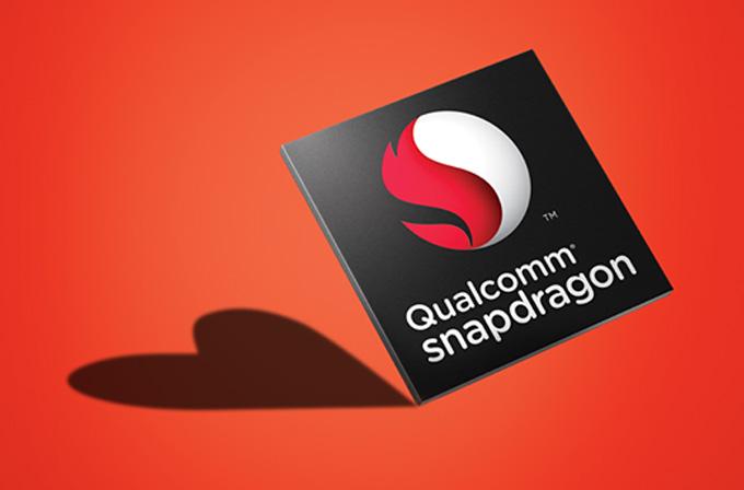 Snapdragon 810 ve 808'li cihazlar önümüzdeki yıl başında geliyor