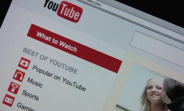 YouTube'a çevrimdışı izleme özelliği geliyor