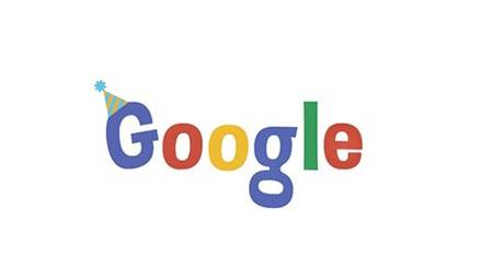 Google 16 yaşında!