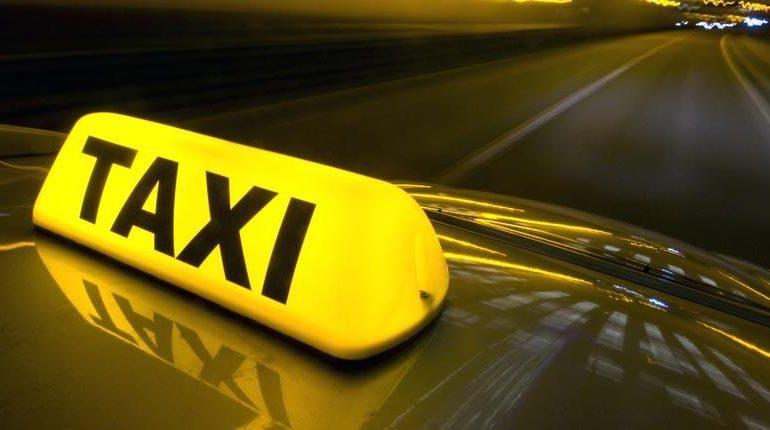 Bayanlara özel taksi uygulaması geliştirildi; SheTaxis