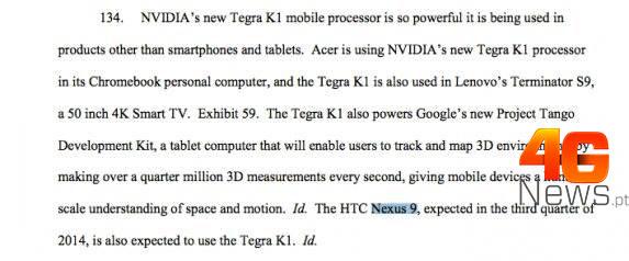 tegra-K1-2-copy