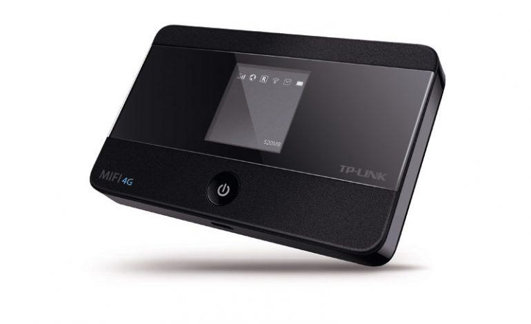 IFA 2014 Kablosuz Ağ Pazarı Raporu: Hız ve kapsama alanı artıyor,  4G cihazlar hazır