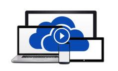 Microsoft OneDrive artık Oreo destekli