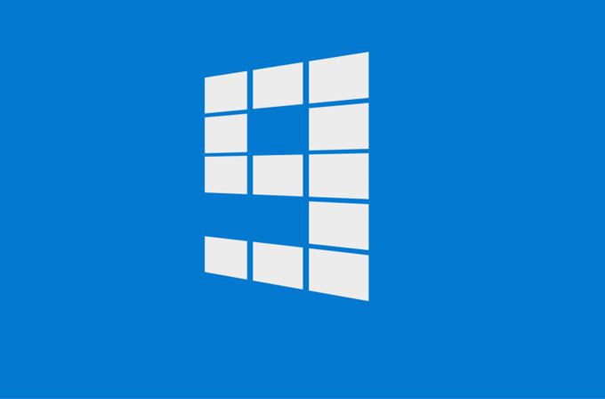 Windows 9'un tanıtım tarihi belli oldu