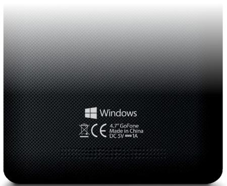 """""""Windows Phone"""" ismine elveda dememiz için bir kanıt daha"""