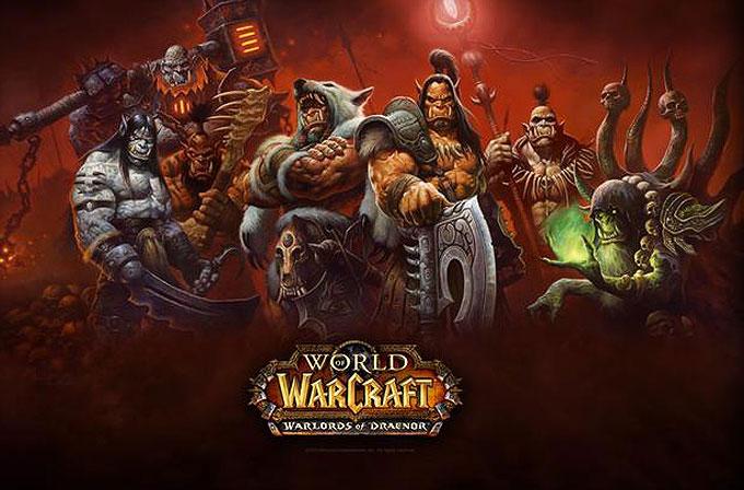 Blizzard şimdiden World of Warcraft'ın bir sonraki ek paketini düşünüyor