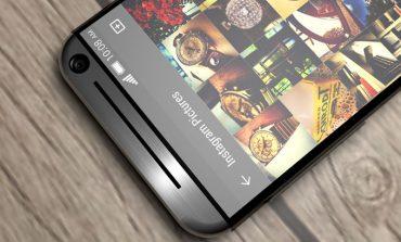 HTC Aero amiral gemisi özelliklerine sahip bir orta seviye mi?
