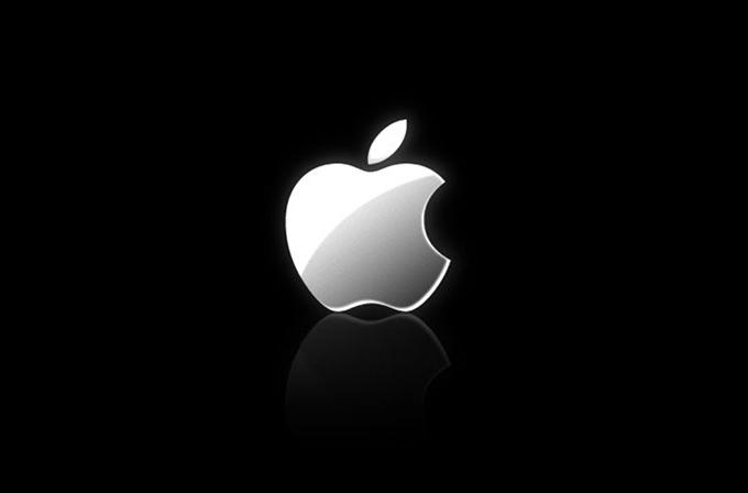 Mac'te güvenliği artırmak için 10 basit ipucu