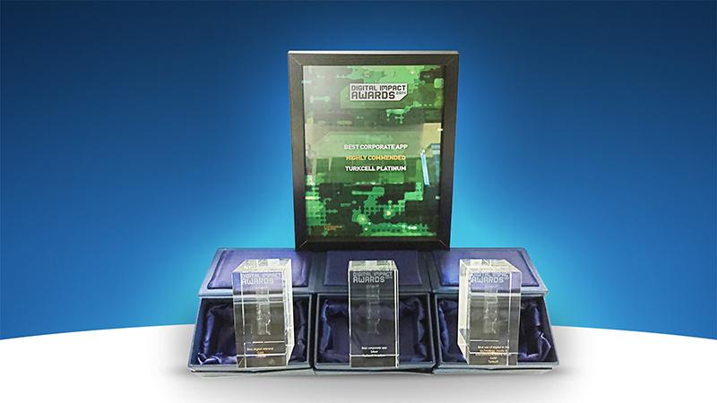 Digital-Impact-Awards-2014-Large