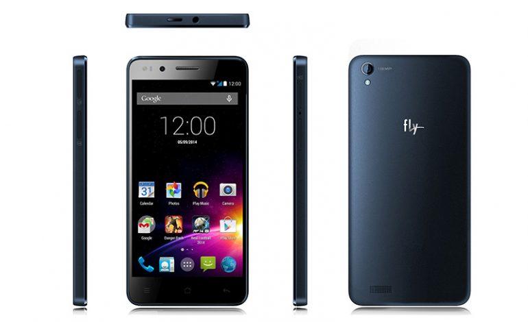 FLY IQ4513 Quantum, yüksek performansı uygun fiyat ile buluşturdu
