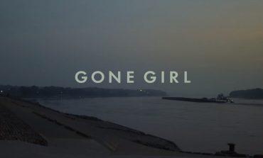 Gone Girl filmi ile NVIDIA nasıl buluştu