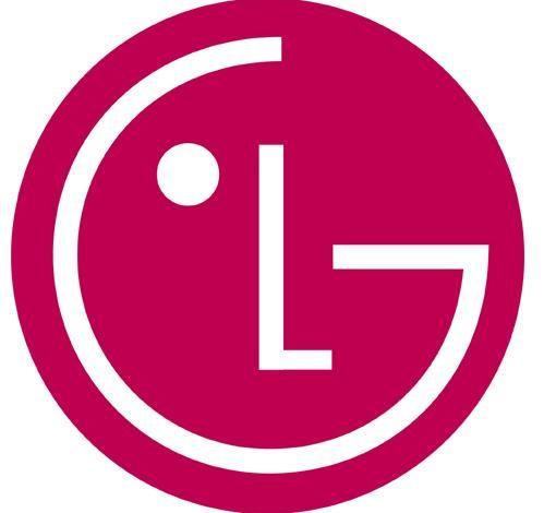 LG yeni seri televizyonları için CES 2015'i bekliyor