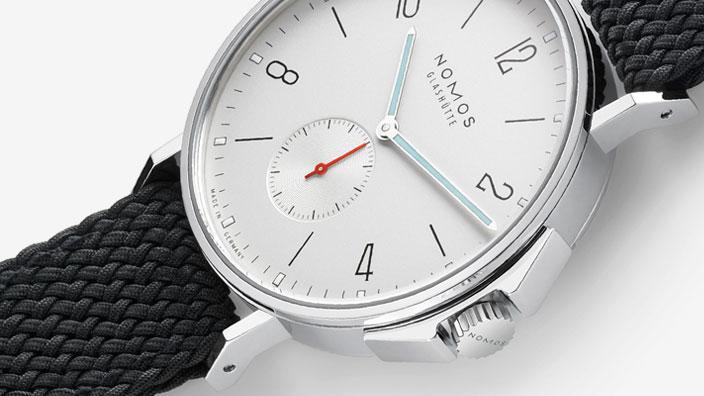 Saatler nasıl üretiliyor?