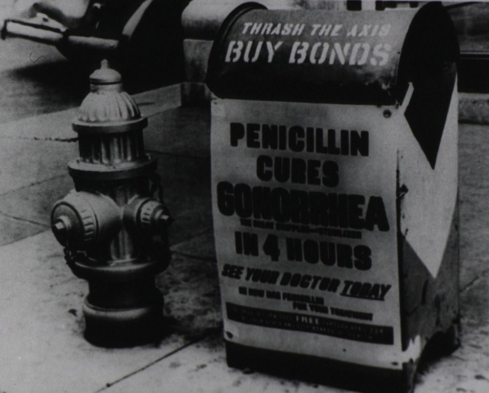 Penislin