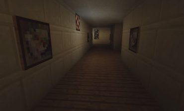 Video: Silent Hills P.T.'yi Minecraft'a uyarladılar