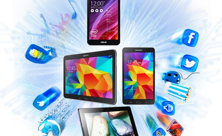 Turkcell'den herkesi tablet sahibi yapacak kampanya