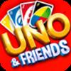 Uno&Friends