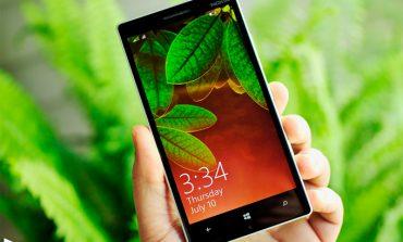 Microsoft, son çeyrekte rekor sayıda Lumia sattı