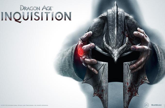 Video: Yapımcıları 1 saat boyunca Dragon Age: Inquisition oynadı
