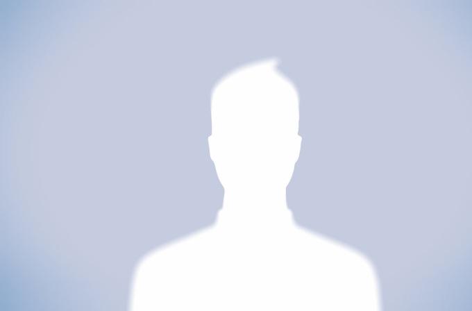Facebook'ta isim vermeden anonim olarak konuşabileceğiz