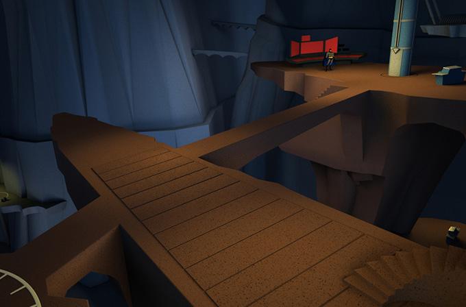 Bat-Cave-VR-kapak