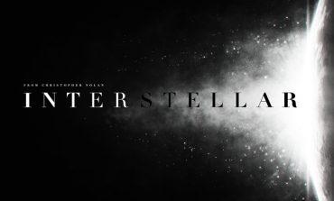 """LG ile """"Yıldızlararası"""" (Interstellar) filmini  önceden izleme şansı"""