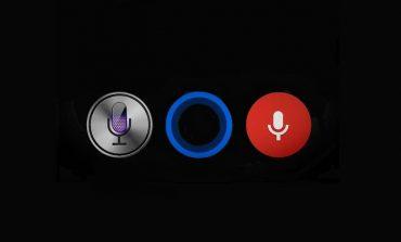 Android Google Now'ı bırakıp Cortana'ya geçebilir