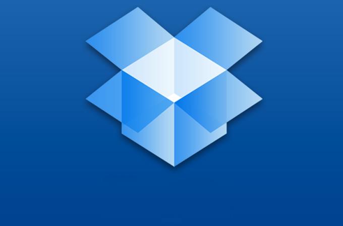 """Dropbox'tan 7 milyon kullanıcı bilgisi """"çalındı"""""""