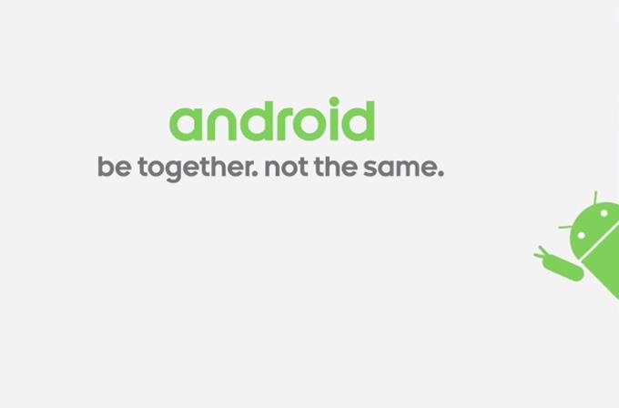 Video: Nexus 6 ve Nexus 9 Android L ile reklamlarda gözüktü