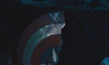 Video: Avengers: Age of Ultron fragmanı yayımlandı