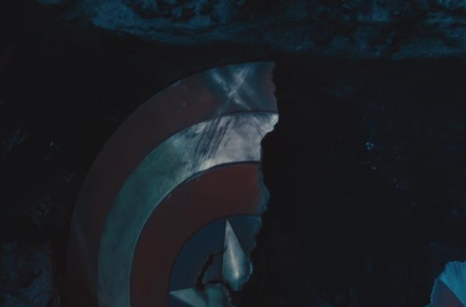 Video: The Avengers 2: Age of Ultron yeni trailer yayınlandı