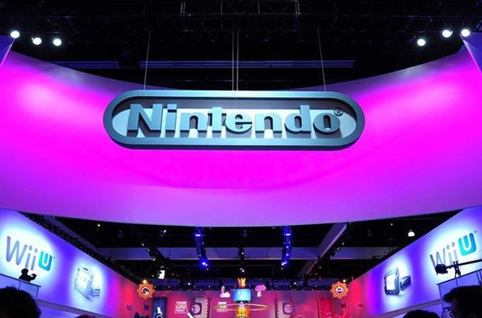 Nintendo da giyilebilir teknoloji pazarına adım atıyor