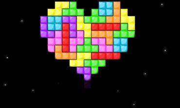Tetris filmine hazır mıyız?