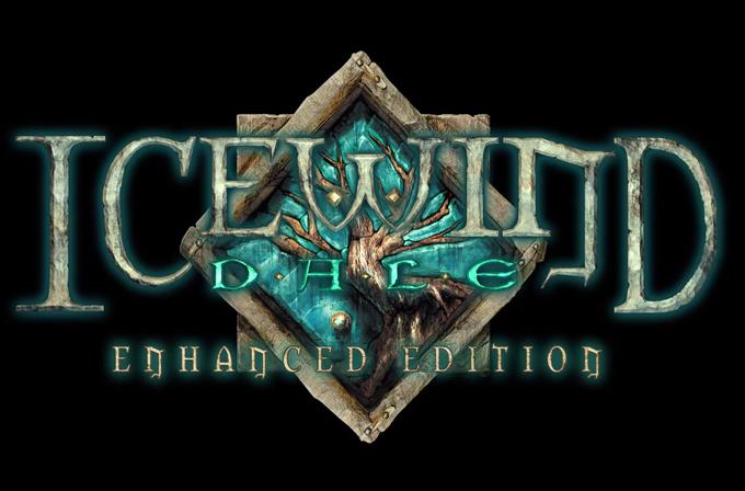 Efsane RPG oyunu Icewind Dale, Enhanced Edition ile Türkçe destekli çıktı!