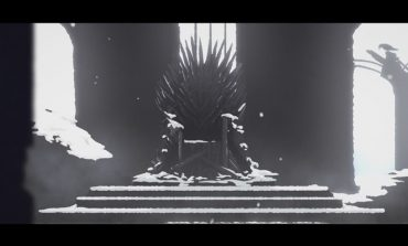 Video: Game of Thrones'un beşinci sezonuna bir teaser