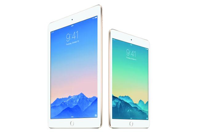Apple, iPad reklamı için Twitter'a 200 bin dolar ödedi