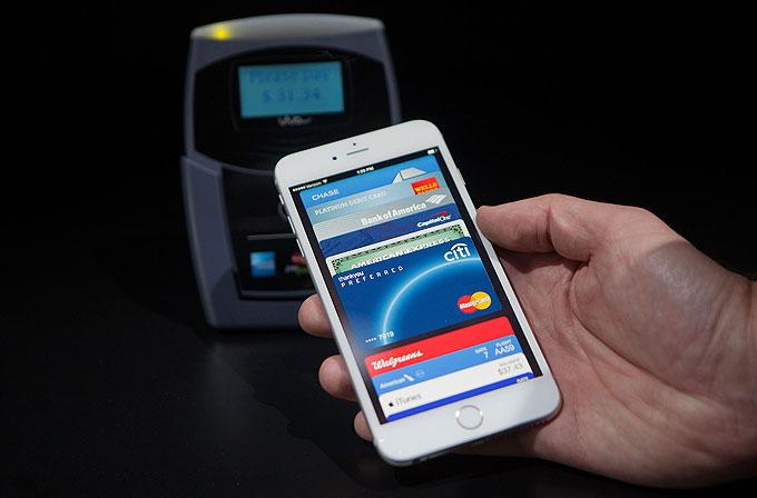 Apple Pay bazı kullanıcılardan iki kat para çekti