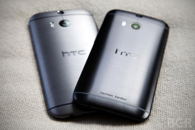 HTC maliyet önleyici düzenlemeler sayesinde düzlüğe ulaşıyor