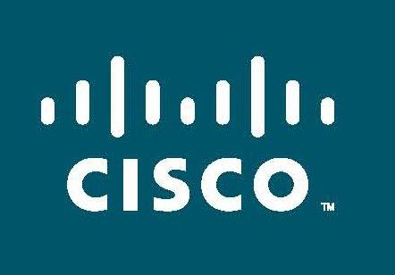 Cisco raporu Türkiye'nin siber güvenliğindeki en zayıf halkaları ortaya koydu