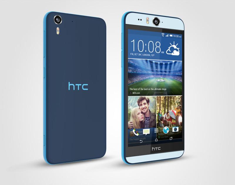 Toplamda 16GB dahili alanı olan telefonun microSD kart girişi 128GB'a kadar destek veriyor. 2,400mAh gücündeki bataryası da onun uzun süre kullanılmasını sağlıyor. Ön tarafa bakan stereo hoparlörler, geniş bir ön kamera ve büyük ekrana sahip telefonun boyutları da 151.7 x 73.8 x 8.5 mm.