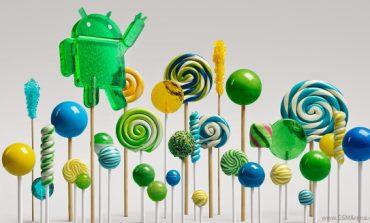 Android 5.1 ile Nexus 6'lar olmadıkları kadar iyiler!