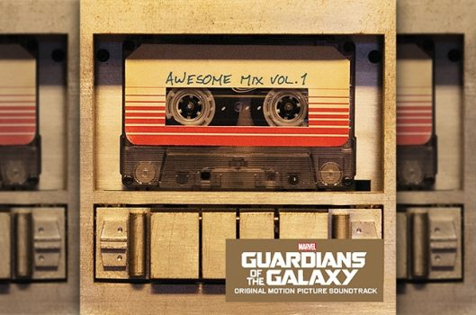 guardians_cover_image_gold_sticker-2014-billboard-650